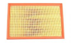 Volvo S60, S80, V70 (5 Cyl Models & Diesel) (00-09) Air Filter